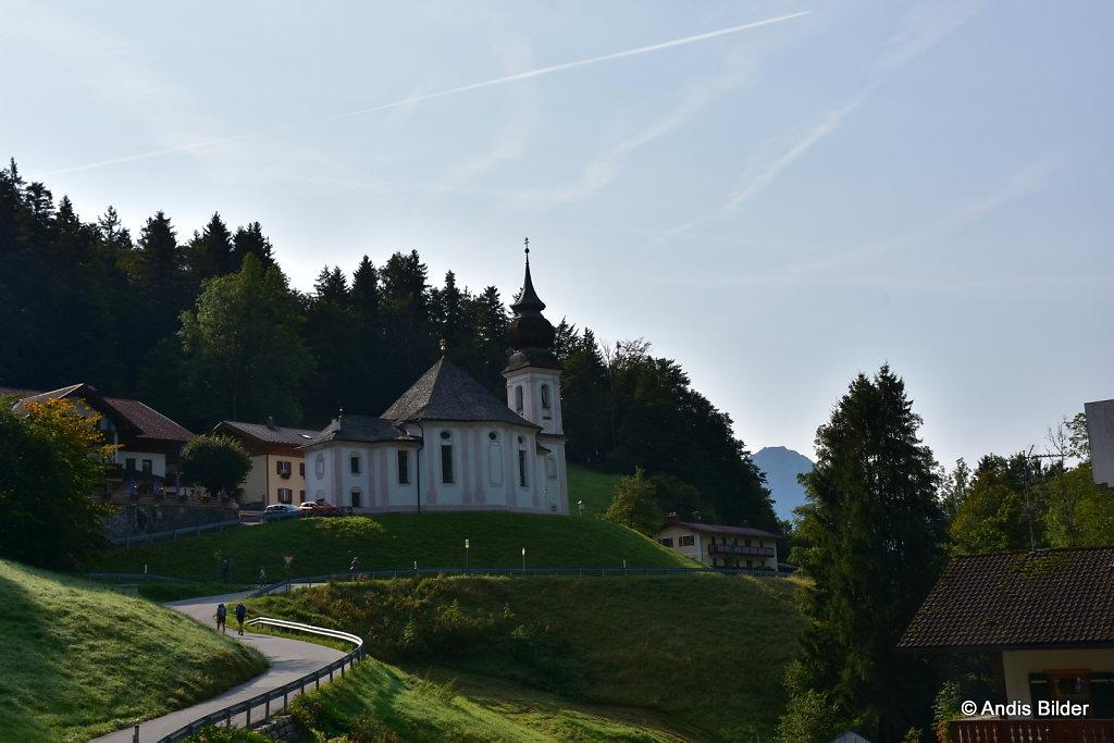 Berchtesgaden-01.JPG