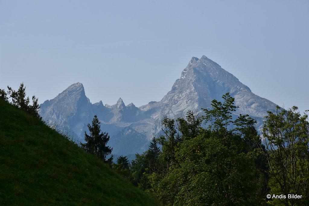 Berchtesgaden-02.JPG
