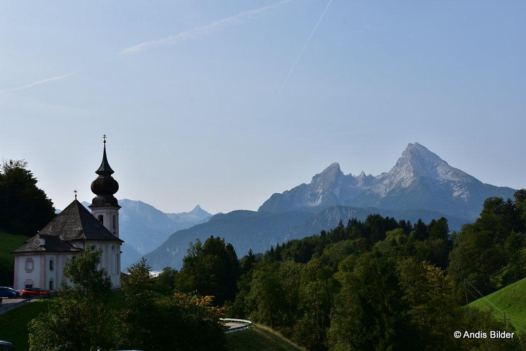 Berchtesgaden-03.JPG