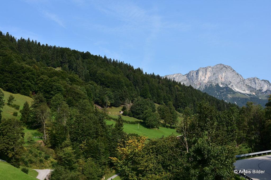 Berchtesgaden-04.JPG