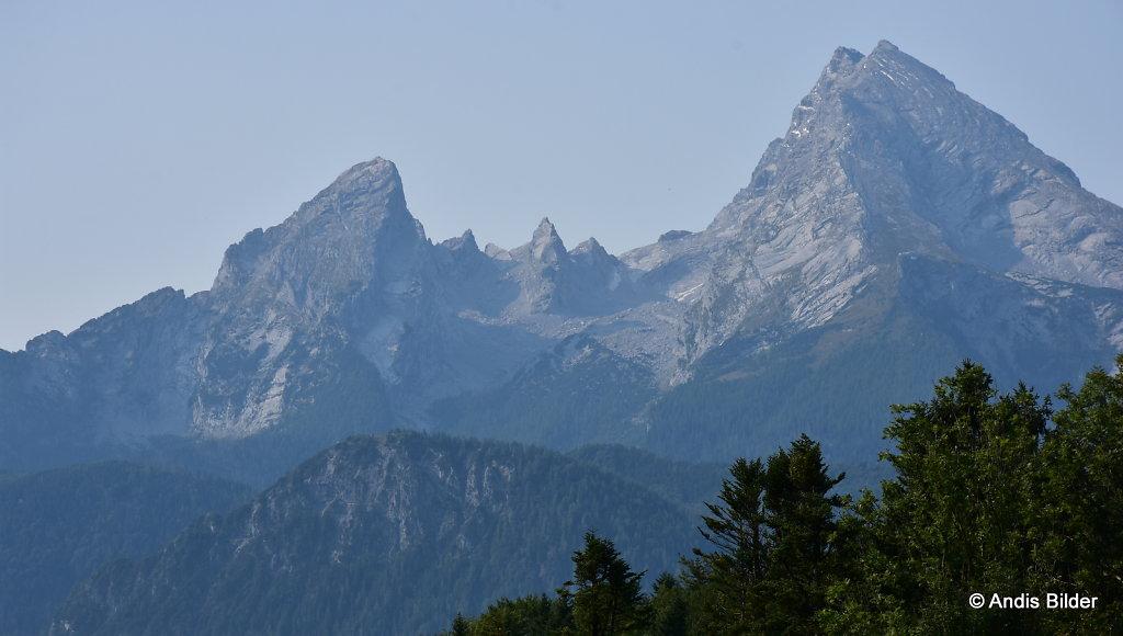 Berchtesgaden-05.JPG