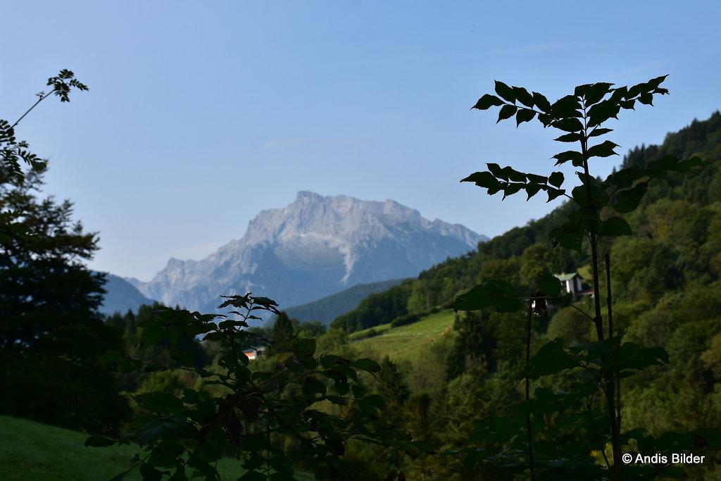 Berchtesgaden-06.JPG