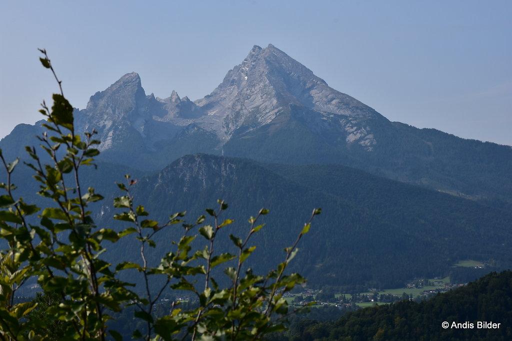 Berchtesgaden-08.JPG