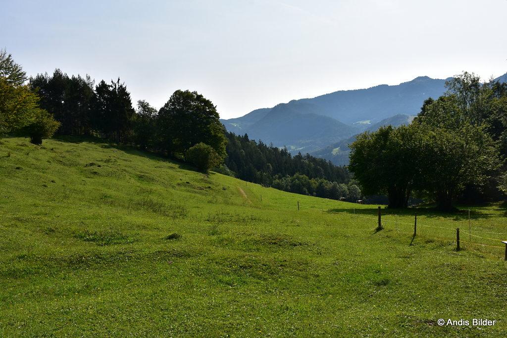 Berchtesgaden-10.JPG