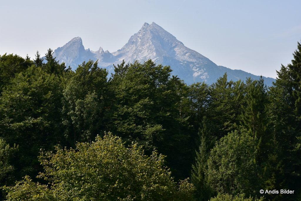 Berchtesgaden-11.JPG