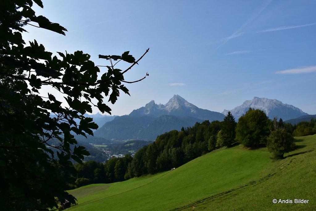 Berchtesgaden-13.JPG