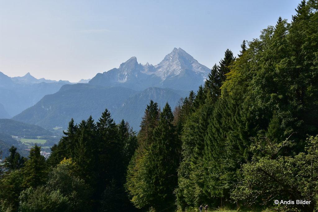 Berchtesgaden-14.JPG