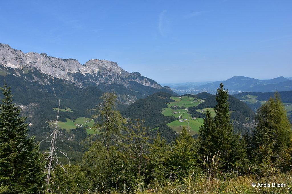 Berchtesgaden-15.JPG
