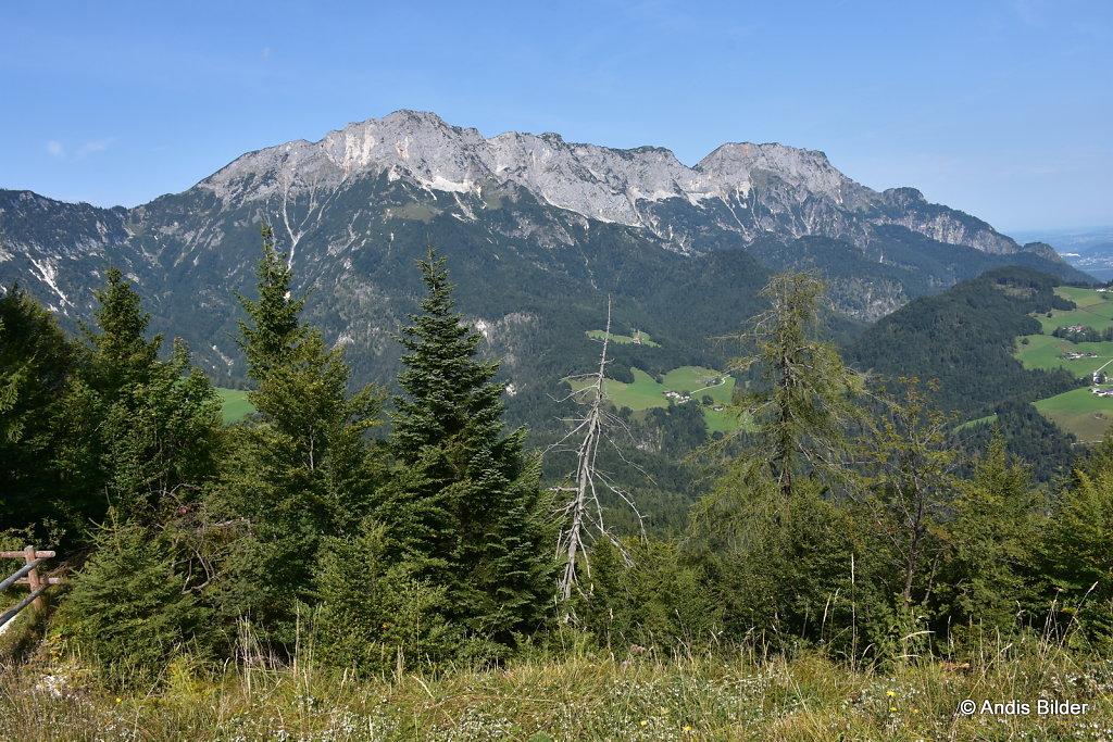 Berchtesgaden-16.JPG