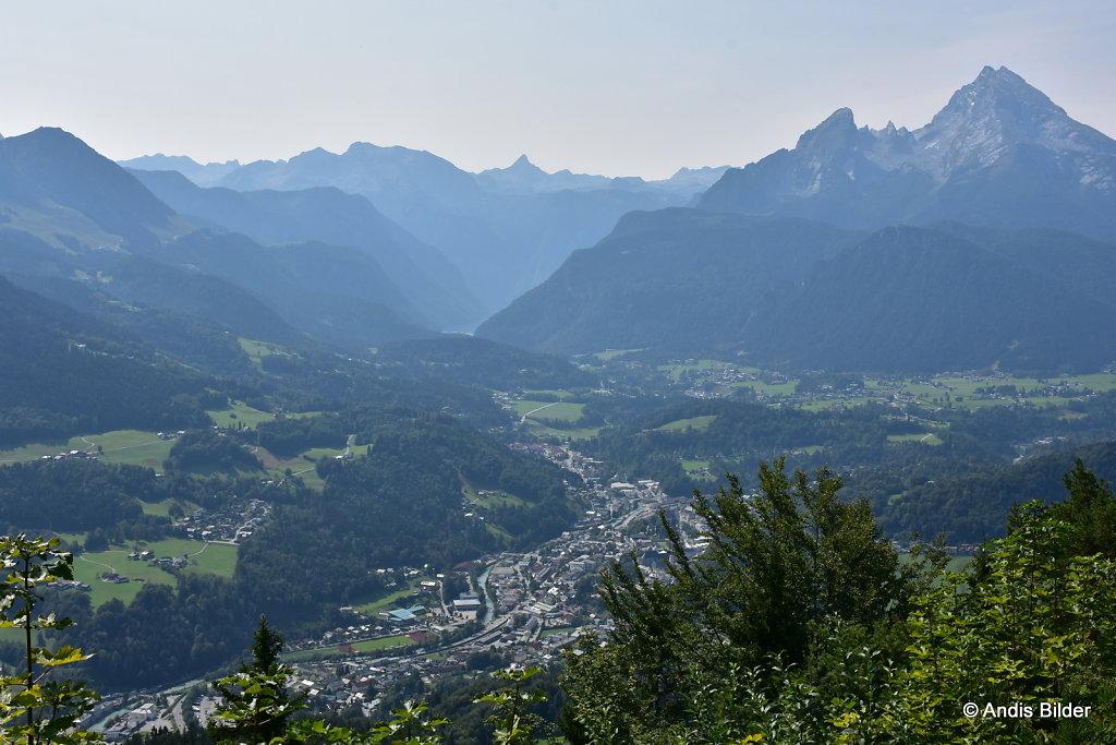 Berchtesgaden-17.JPG