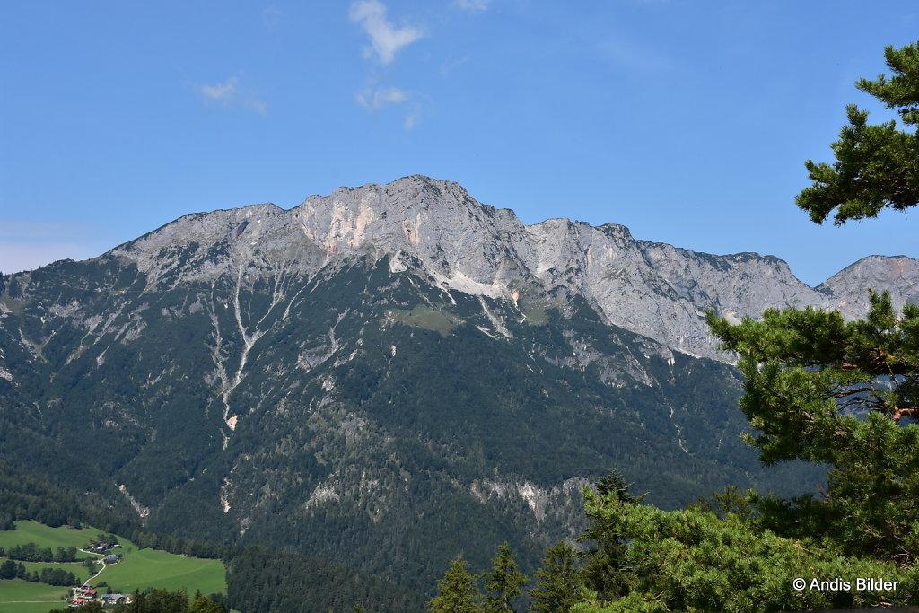 Berchtesgaden-18.JPG