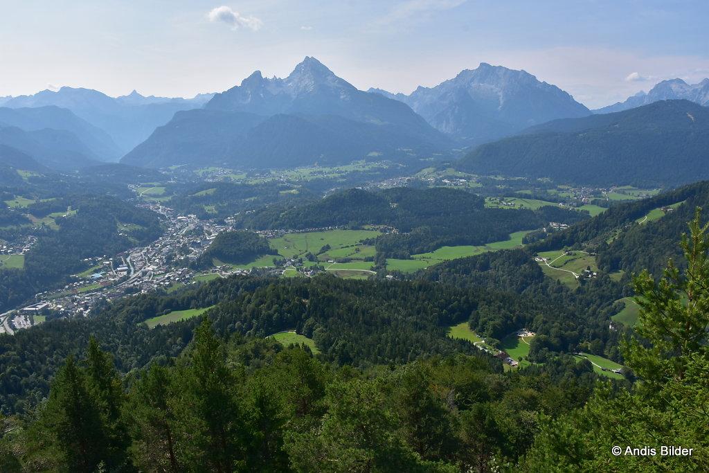 Berchtesgaden-19.JPG