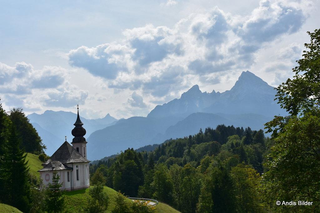 Berchtesgaden-28.JPG
