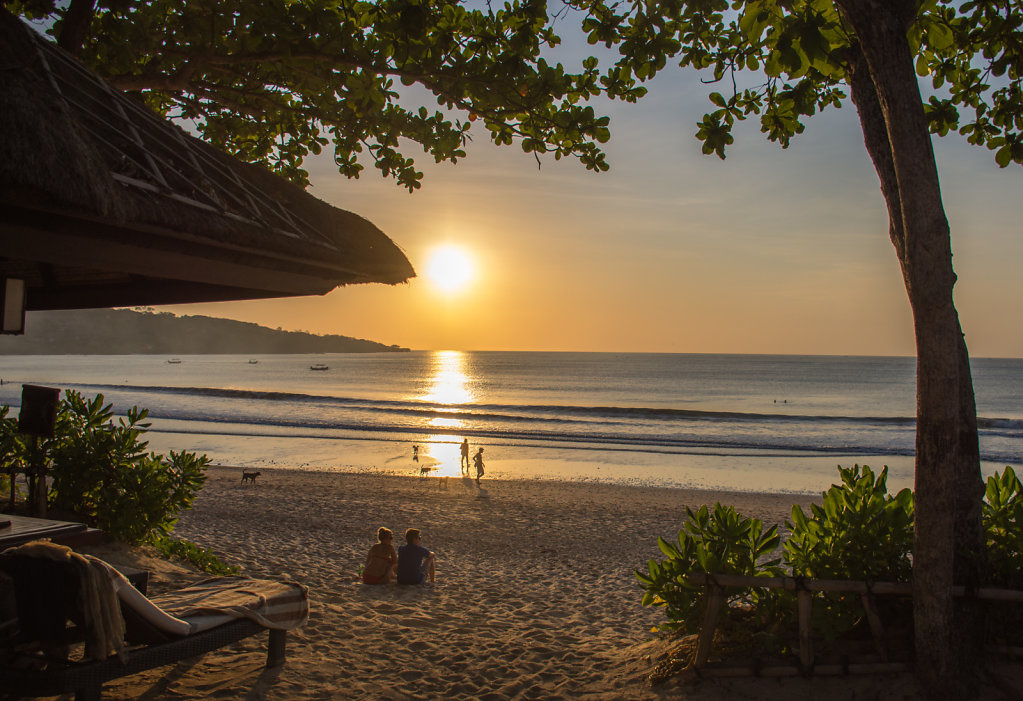 2018-Bali-001.jpg