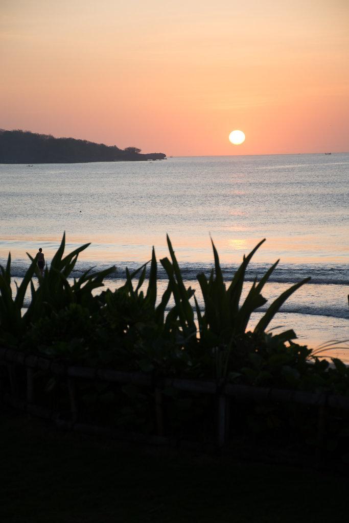 2018-Bali-005.jpg