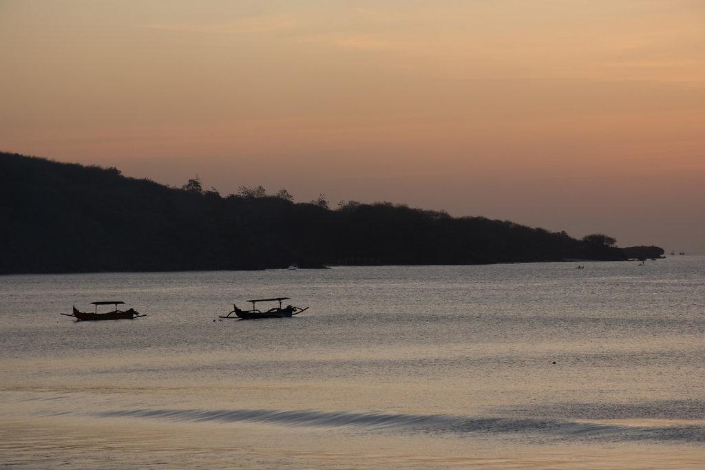 2018-Bali-011.jpg