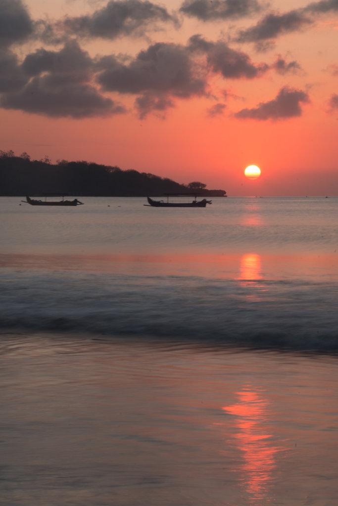 2018-Bali-031.jpg
