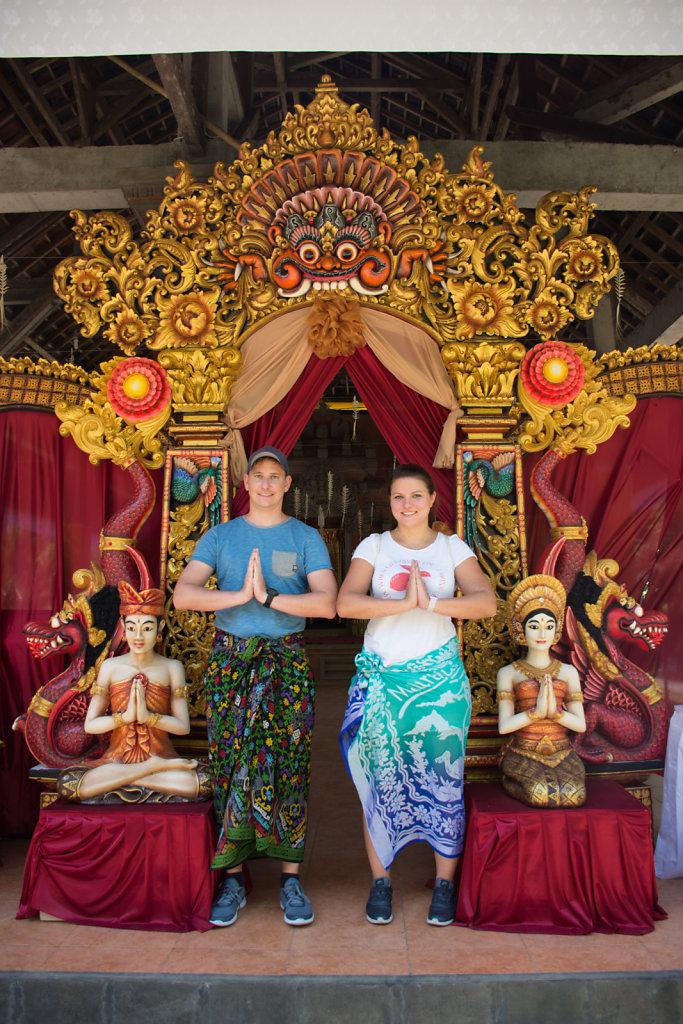 2018-Bali-035.jpg