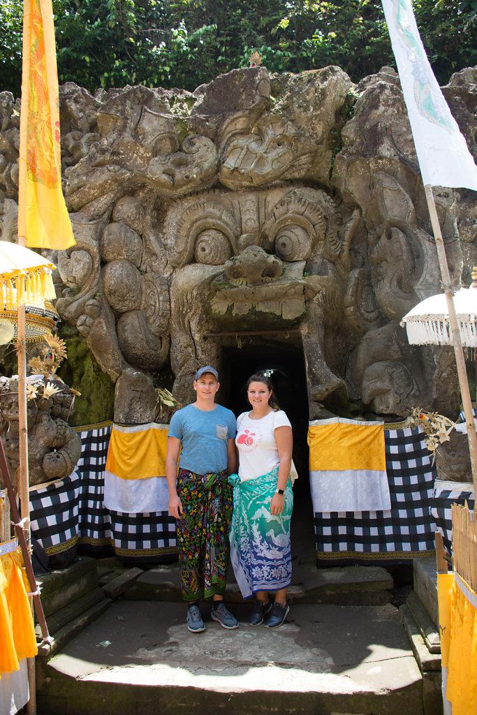 2018-Bali-036.jpg