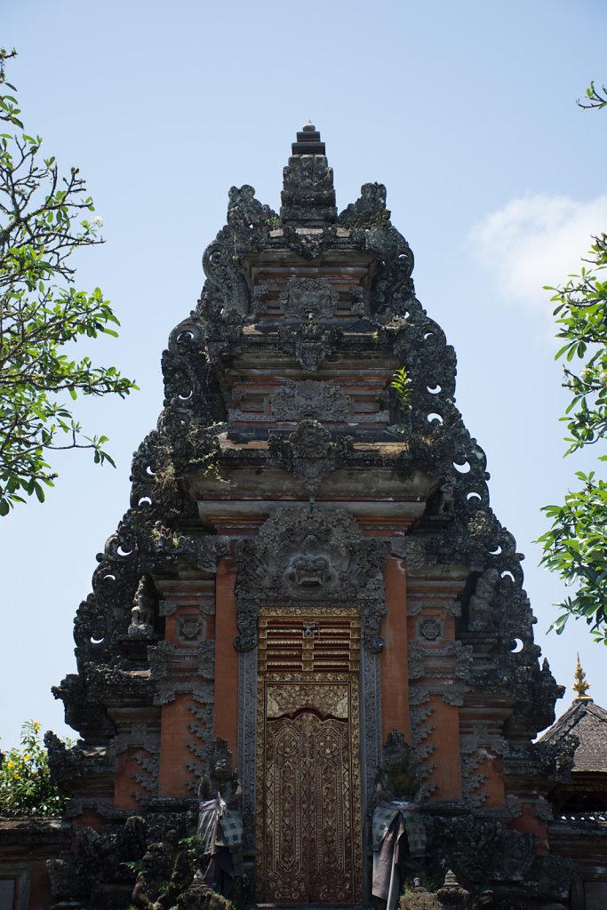 2018-Bali-040.jpg