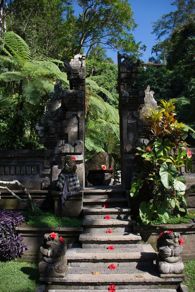 2018-Bali-043.jpg