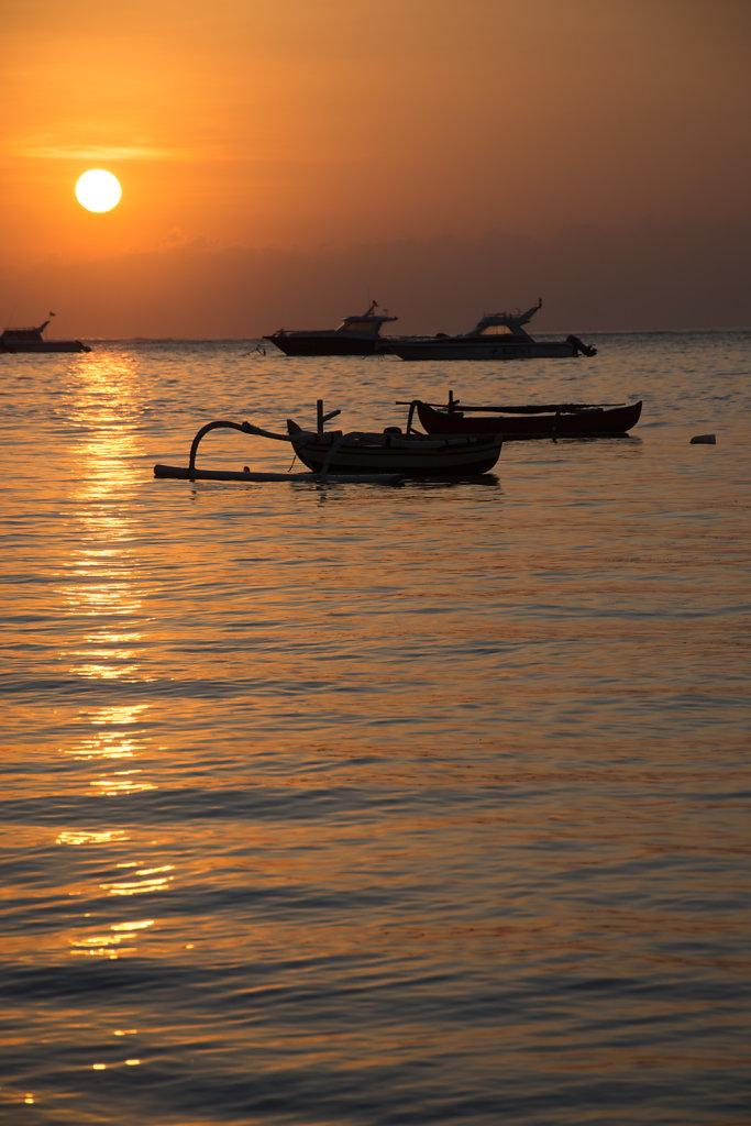 2018-Bali-097.jpg