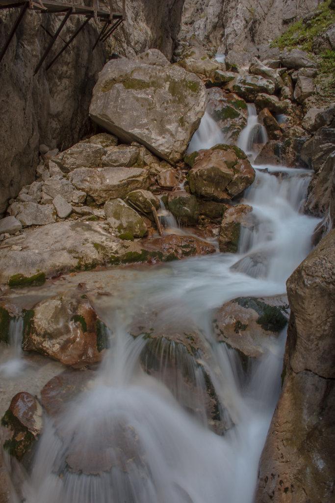 2018-20-Garmisch-6.jpg